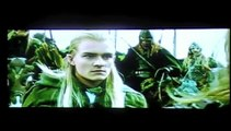 Completed [Legolas/Aragorn Slash]