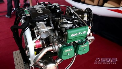 Rotax 912 Resource   Learn About, Share and Discuss Rotax 912 At