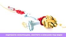 Игрушки детские  Ультрамеч, со звуком, Power Rangers |  Купить