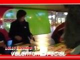 StyloTV : Wil je aan me lolly likken? De Valentijnslolly uiteraard! Deel 1 (vervolg deel 2)