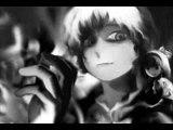 [Touhou G-Major] Demonic Doll Judgement - Alice Margatroid´s Theme