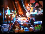 Guitar Hero 2 Psychobilly Freakout Expert 232K
