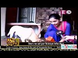Yeh Rishta Kya Kehlata Hai 26th July 2015 Nairaa Ka Pet dog CineTvMasti.Com