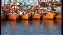 L'industria navale argentina rinasce con nuove competenze e nuovi volti