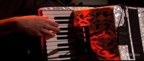 Stevie Nicks & Chris Isaak - Red River Valley