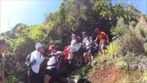 Les 20 ans du Grand Raid de La Réunion - teaser du film évènement