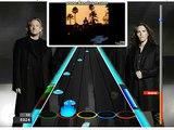 Guitar Flash - Hotel California por Eagles Fácil