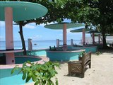 San Remigio, Cebu, Phils.