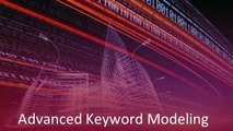 Advanced Keyword SEO Management Tool: Web-based Software for Cloud-based Data Mining
