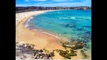 Bondi Beach | bondi beach photos & video | beach rescue |  beach australia pictures