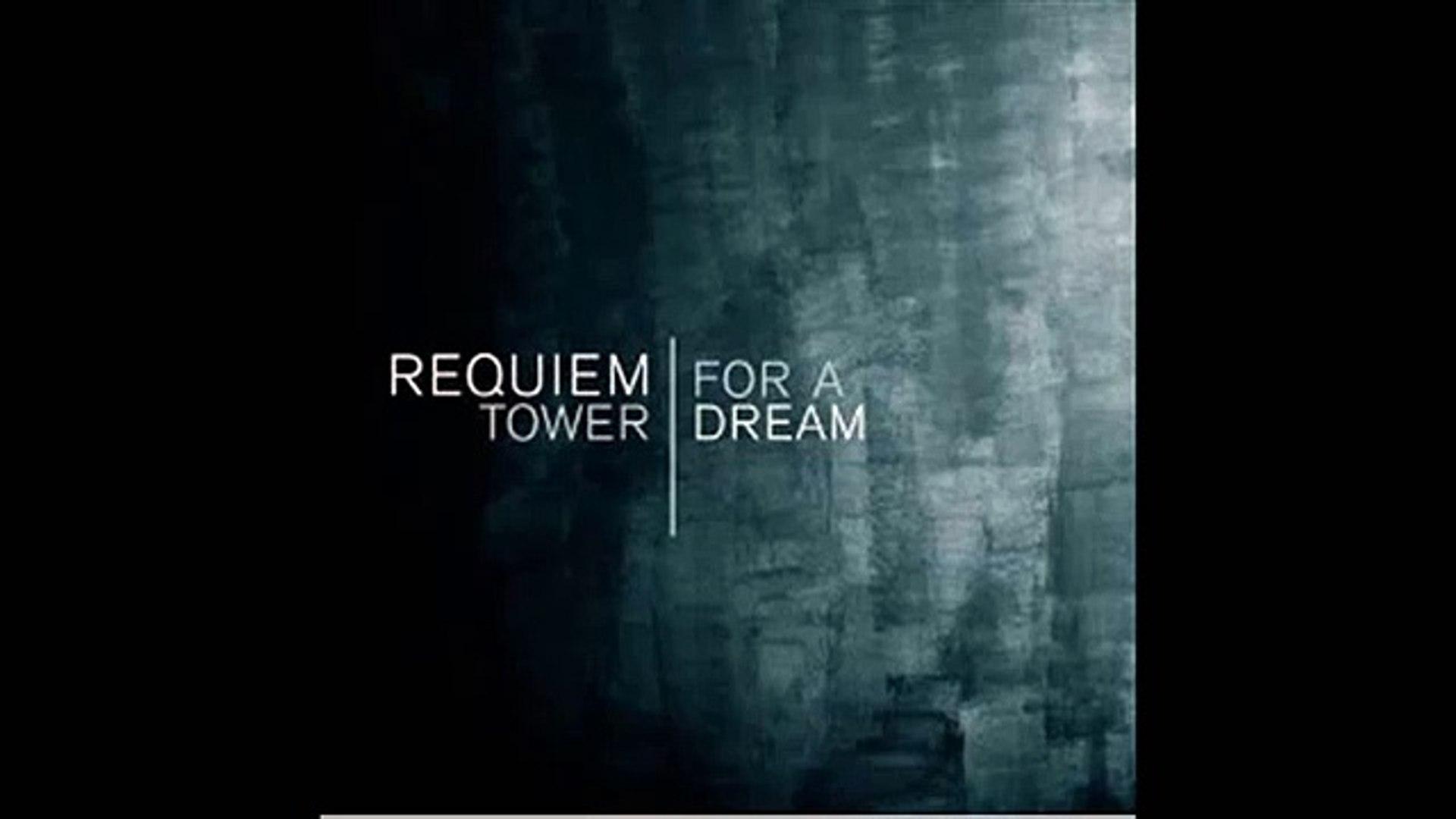 The London Ensemble Requiem For A Dream Lux Aeterna Video