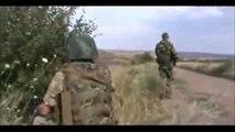 Rusia vs Ukraina Baku Tembak Antara Pasukan Rusia vs Ukraina   Rusia Vs Ukraina Terbaru