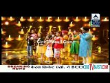 Indian Idol Junior 2 26th July 2015 Junior Indian Idol Ki Masti CineTvMasti.Com