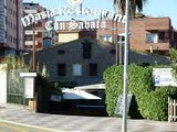Lloret de Mar - Costa Brava - Catalunya - Lloret - Lloret tourism - Lloret Holidays - Lloret Summer