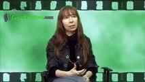 Entrevista a Laura Di Marco, autora de Las Jefas en Cuentomilibro.com