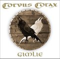 Corvus Corax - Sigeléasne Sang