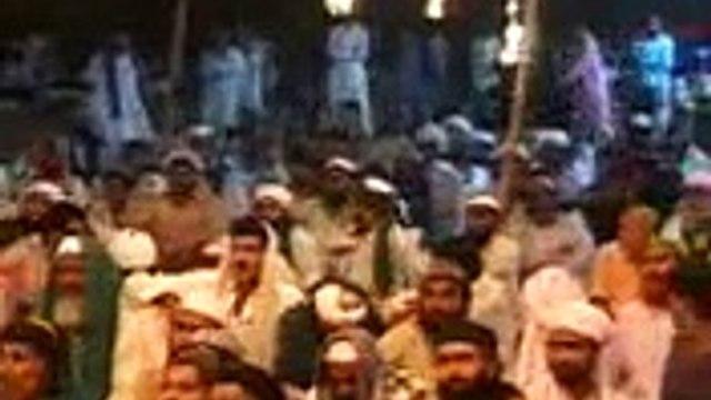 mUKHTAR KAKAR PRESENTS ,OH ALLAH PROTECT US FROM SHERK AND BIDAT