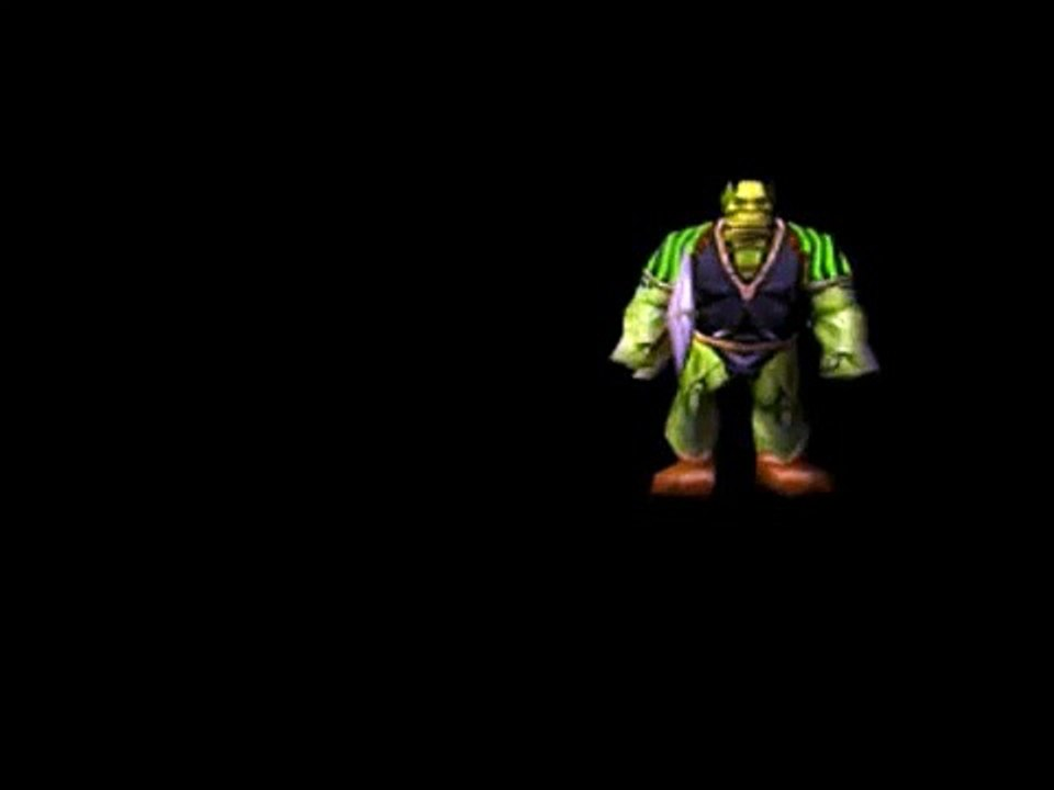 Warcraft Peon Quotes Video Dailymotion