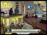 Kay2 Sehar Mishi ( 24-07-2015 )