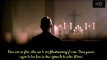 Les dossiers secrets du Vatican film streaming / film streaming VF
