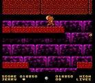 Tom and Jerry ( and  Tuffy) (NES) - TAS Speedrun