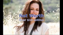 Top 10 Richest Hollywood Celebrities 2015 Richest Hollywood Celebrities  HD Video
