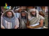 Hazrat Yousuf ( Joseph ) A. S. MOVIE IN URDU Episode 38, Prophet YOUSUF (AS) Full Film