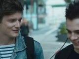 J'AI LE DROIT AUSSI - Le clip de Calogero