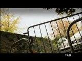court métrage Jeu de Haine clip realisé par Paty
