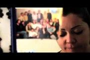 SIDA - VIH Testimonio de Rosemary Rincón quien vive con VIH