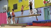 20150620-BONSECOURS-Gala-Gym-GAF-Competition-Poutre