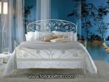 DORMITORIOS :  Decoracion Dormitorios con Glamour. Catalogo