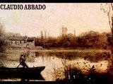 Brahms / Claudio Abbado, 1972: Symphony No. 4 in E minor, Op. 98 - London Symphony, DG LP