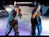 Memphis Bleek feat. Jay-Z - Everything's A Go