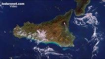AGRITURISMO TORRE SALSA - Montallegro - Agrigento - Sicilia - Sicily