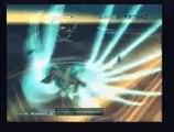 Zone of the Enders 2 - EX Mission: Bahram Battleships fleet - Jehuty v.2