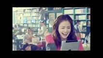 Kim Tae Hee & Rain (Bi) Coupang CF+MV+NG+Making+Message 2011.11 김태희 비 キム・テヒ ピ 金泰希(金泰熙) คิม แตฮี เรน