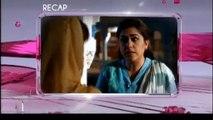 Kaneez Episode 94 Recap Aplus TV Drama 26th July 2015