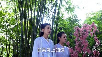 花千骨 第30集 The Journey of Flower Ep 30
