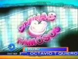 LA CAIDA DE PIA MARTINEZ EN EL BOLIVIAN TROPIC 1-09-2011 @ NQV PAT - BOLIVIA