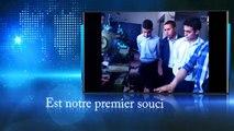 Club Génie Mécanique Ecole Mohammadia des Ingénieurs ( EMI )