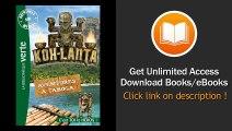 [Download PDF] aventures sur mesure t6 koh-lanta aventures Taboga