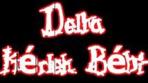delta kérlek bébi