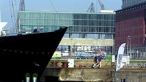 Creating Quality of Life: The Dutch Approach #architecture (voice-over)
