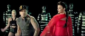 Mitran De Boot HD Video Song Jazzy B Dr Zeus mp4 - video dailymotion
