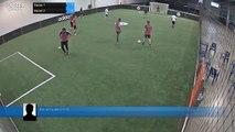 Equipe 1 Vs Equipe 2 - 26/07/15 15:17 - Loisir Poissy - Poissy Soccer Park