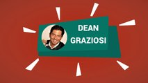 Investing In Real Estate Dean Graziosi Real Estate Weekly Wisdom