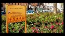 Rome Piazzas Piazza de Spagna Piazza Navona Campo di Fiore