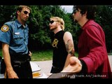 Ryan Dunn Tribute 1977-2011 (Enya - Now We Are Free)