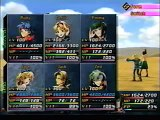 Wild Arms Alter Code F:  Barbados Battle